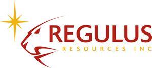 regulus_RGB.jpg