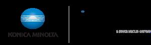 Kinolta Logo