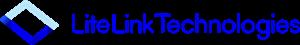 Logo_Horizontal_LLT_On_White.png