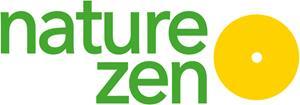 Nature Zen Logo.jpg