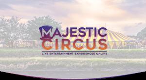 Majestic Circus.png