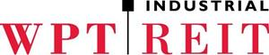 WPT Industrial REIT Logo.JPG