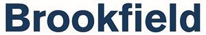 Brookfield-Blue-Pantone-540 (1).jpg