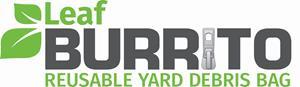 Leaf Burrito logo.jpg