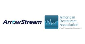 American Restaurant Association