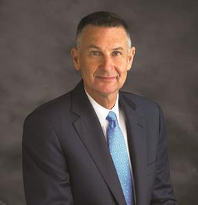 David C. Benoit