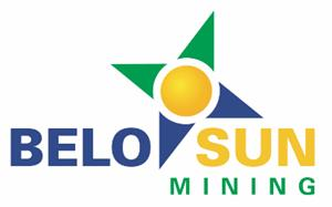 Belo Sun Provides A Corporate Update Announces Receipt Of Loan Repayment And Agrees To Amend Outstanding Promissory Note Toronto Stock Exchange Bsx