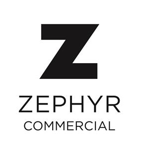 Zephyr-Commercial