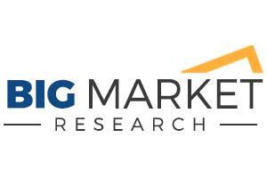 Regenerative Medicine Market Rising at 32 2% CAGR to 2023