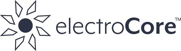 EC-Logo-2018_TM_CMYK.jpg