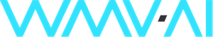 4_int_cropped-WMVAI-Logo.png