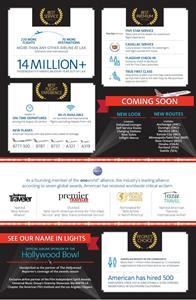 Fact Sheet_LAX Best_FINAL2_Page_2.jpg