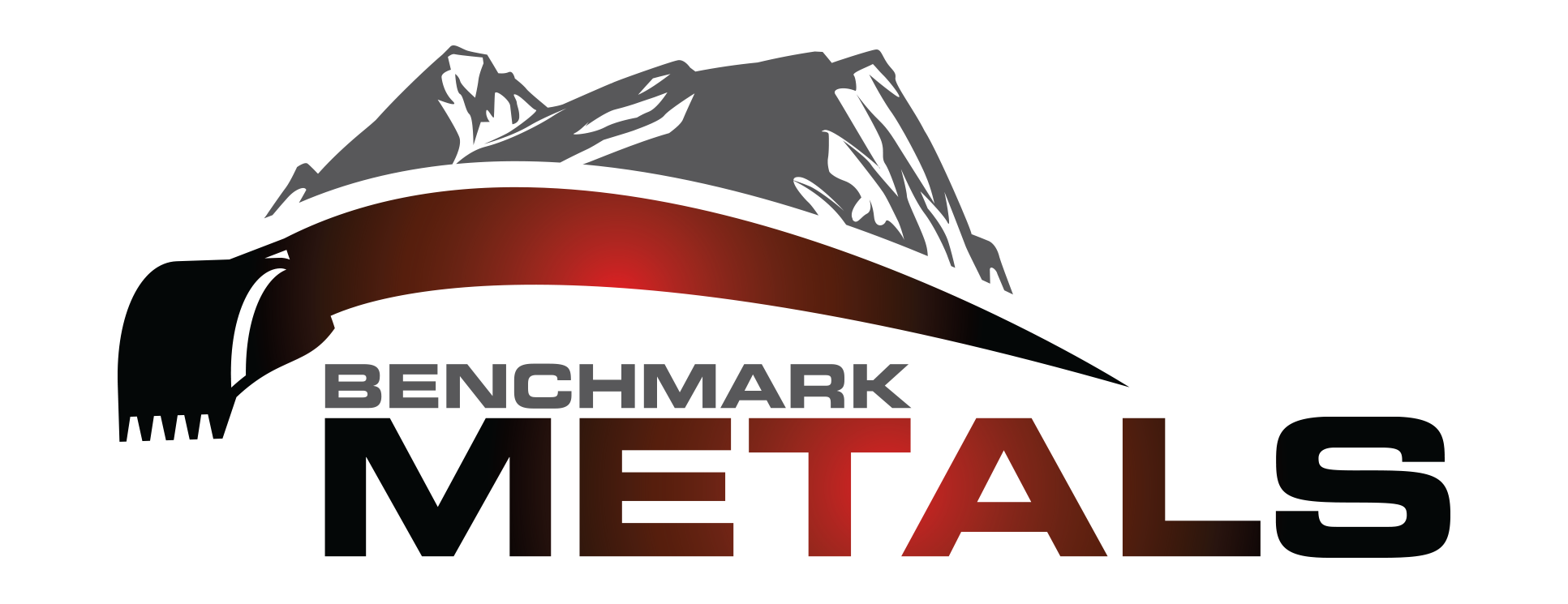 benchmark_logo_final.png