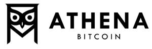 Athena Bitcoin.png