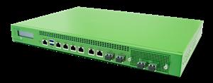 Nomadix AG 6000 Gateway