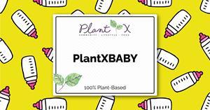 PlantXBABY logo.jpg
