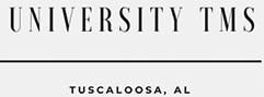University TMS.png