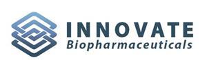 Innovate Biopharma logo.jpg