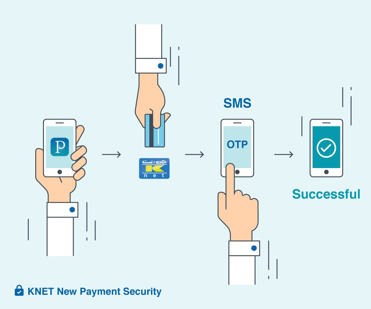 KNET New Payment Security.jpg