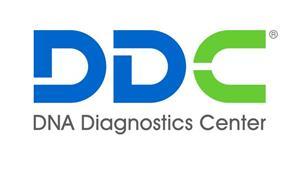 DNA Diagnostics Center® Secures AABB® Accreditation for its