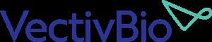 VectivBio_Logo_RGB_Color.png