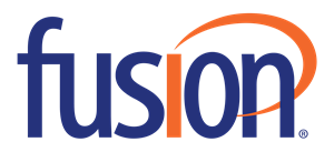 Fusion Completes Private Placement of Common Stock Led by