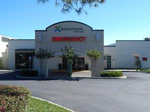 Bayfront Health Dade City Joins Adventist Health System