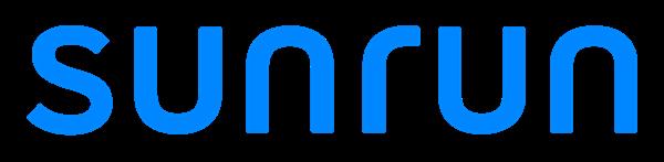 Sunrun-Logo_sunrun-blue.png