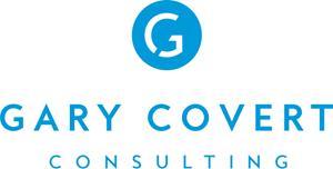 GC_logo_rgb.jpg