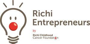 Richi Entrepreneurs