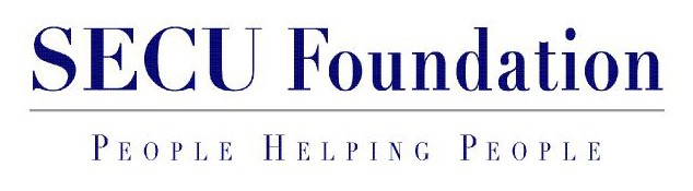 SECU Foundation Logo.jpg