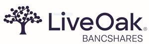 live oak logo.JPG