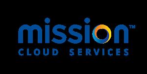 Mission - Logo.png