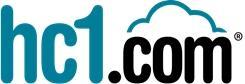 HC1 logo.jpg