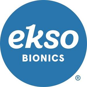 Ekso Bionics® Expands Distribution of the EksoVest to Northern Europe