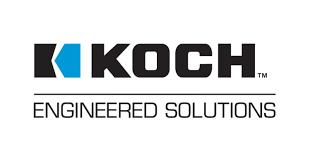 Koch Engineered Solutions
