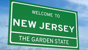 New Jersey Drug Rehabs