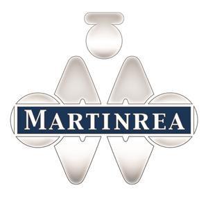 martinrea_logo.jpg