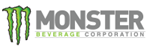 Monster Beverage to Report Financial Results for 2021 Second Quarter on August 5, 2021