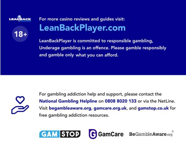 leanbackplayer_banner