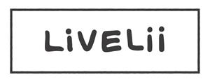 Livelii - White.jpg