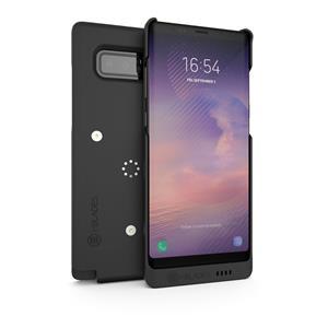 i-BLADES Smartcase for Note 8