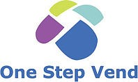 One Step Logo.jpg