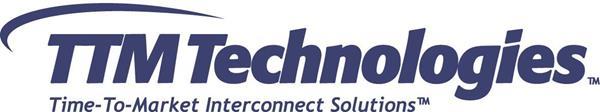 TTM Logo with Tagline 09-06-07.jpg