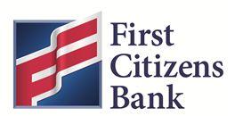 first citizens customer service