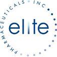Elite Pharmaceuticals, Inc. Logo