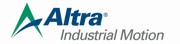Altra Industrial Motion Corp Logo