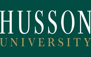 HUSSON-UNIVERSITY-LOGO-NEW-640x400.jpg