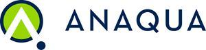 Anaqua_Logo_NR_RGB.jpg