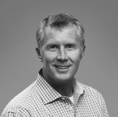 Greg Butterfield, SaltStack board of directors